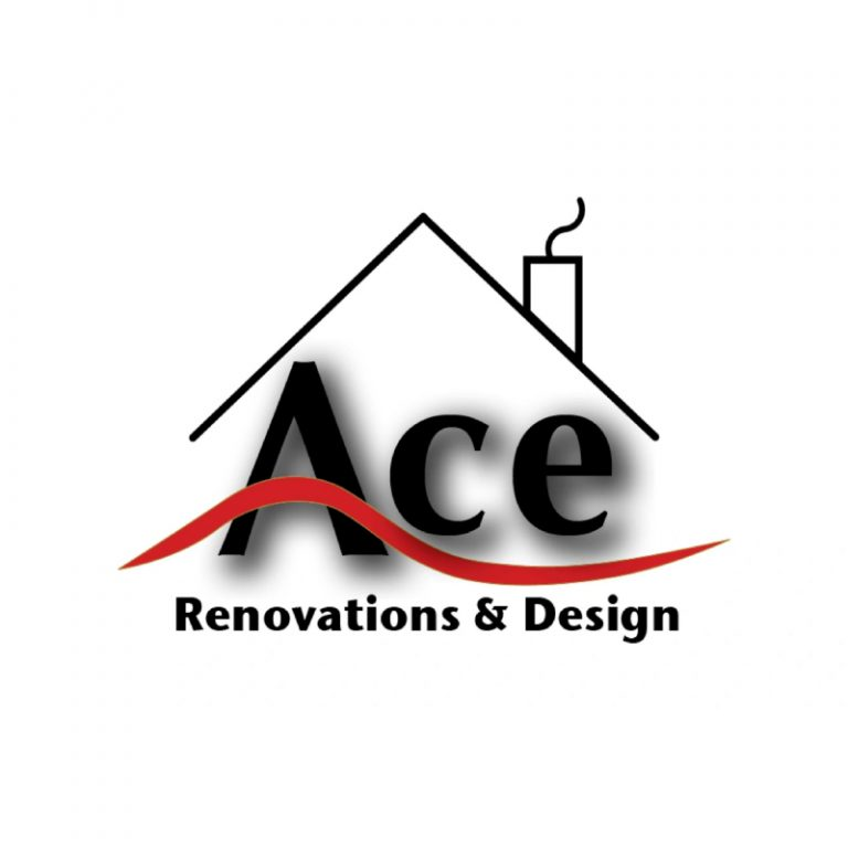Members Ace Renovations Designs Inc.